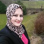 Iman_webb