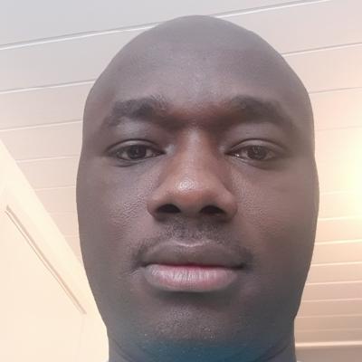 Igwe Success – KS
